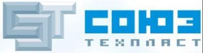 Трубы ПВХ, ПНД, ПВД жесткие электротехнические, а также труба ПВХ для монолитного строительства (диаметры от 16 до 50мм). Пластиковые закладные для монолитного строительства. Изготовим любые погонажные изделия из пластмасс по желанию заказчика/