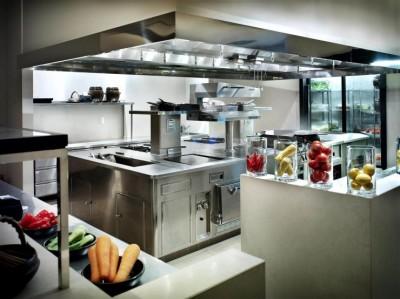 Монтаж, сервисное обслуживание, ремонт профессионального оборудования для предприятий общественного питания./