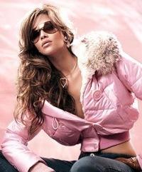 Женская одежда класса премиум с доставкой