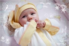 оптовая продажа детской и новорожденной одежды; товары для новорожденных:коляски,кроватки,ходунки./