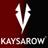 KAYSAROW - торговая марка производителя мужской классической одежды. Основными видами продукции компании являются мужские костюмы и мужские брюки./