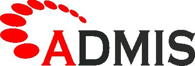 """Компания """"Адмис"""" осуществляет в Москве сервис по заправке картриджей: HP, Samsung, Canon, Xerox, Brother, Lexmark, Kyocera, Toshiba. Заправка картриджей осуществляется как в сервисе, так и с выездом на дом или в организацию. Обслуживание оргтехник/"""