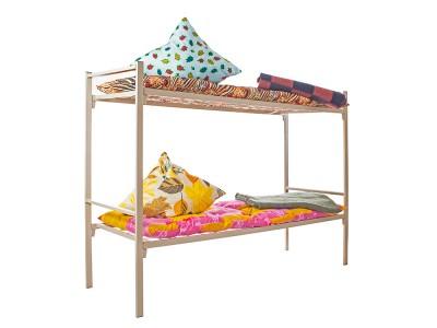 Постельные принадлежности, Матрасы, Кровати, постельное белье для общежитий и гостиниц./