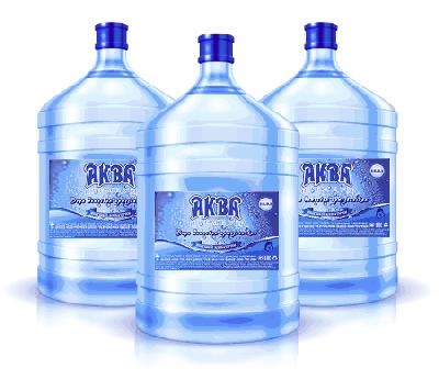 Доставка воды &#34;Аква премиум&#34; в офис и на дом бесплатно, кулер для воды -<noindex><a target=_blank  href=/go.php?url=http://gleep.ru/index2.php><big>аренда</big></a></noindex> и продажа, помпа для воды, стеллажей и стойка для бутылей, ассортимент сопутствующих товаров. Заказ воды со скидкой за объем. Звоните!/