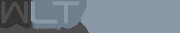 Представляем Вашему вниманию следующую продукцию:  — Продукция из экспандированного фторопласта (ПТФЭ, ePTFE): — Фторопластовые листы — WT-A  — Фторопластовые ленты — WT-B, WT-E, WT-M  — Фторопластовые набивки — FC  — Сальниковые набивки из фтороп/