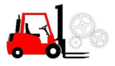 Автопогрузчики и электропогрузчики из Болгарии (Balkancar, Dimex). Цепные и канатные и электротельферы(электротали). Продажа запчастей и комплектующих для восстановления и кап. ремонта болгарского грузоподъемного оборудования ( погрузчиков БАЛКАНКАР, тел/