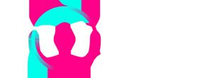 Создание сайтов, интернет-магазинов. SEO, LSI продвижение. Поддержка сайтов, VPS, ИТ-аутсорсинг. www.monada.kz/