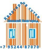 Аренда апартаментов на сутки в городе Нижний Новгород. От эконом до <a target=_top  href=/poisk/премиум><big>премиум</big></a> класса. Гибкая система скидок и бонусов, оформляем весь пакет документов для командировочных - кассовый чек, счет, гостиничную справку формы 3Г. Вдобавок предоставляем услуги дост/