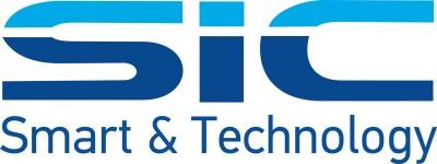 Компания СЕМОС ИНВЕСТ является представителем производителя профессионального кухонного<noindex><a target=_blank  href=/go.php?url=http://gleep.ru/index2.php><big>оборудования</big></a></noindex> SIC Co., Ltd. Оборудование производится в Южной Корее. Оборудование отличает высокое качество. Постоянное развитие, использование новейших разработок позв/