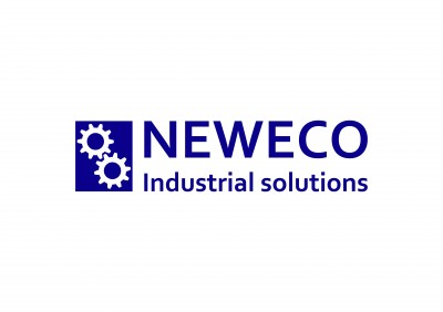 NEWECO является изготовителем производственного автоматического оборудования. Наша компания работает на рынке с 1992 года. В основном мы осуществляем поставки в страны Восточной и Западной Европы, также на Ближний Восток./
