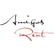 Компания «Amigos Rent» предоставляет для сдачи в краткосрочную аренду квартиры в Санкт-Петербурге. Квартиры расположены в Московском, Невском, Выборгском, Калининском и Центральном районах. Есть подходящие варианты для больших компаний и семей./