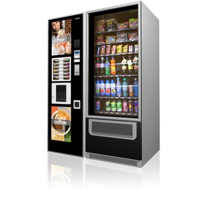 Продажа бизнеса кофейные аппараты добавить объявление на доску бесплатно ua