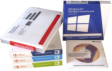 Скупаем лицензионный софт (программное обеспечение) новый или активированный   Мы покупаем софт в любом состоянии, новый запечатанный, вскрытый, активированный, а так же возможна покупка программного обеспечения не полной комплектации.  Мы сможем куп/