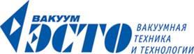 Основным видом деятельности компании «ЭСТО-Вакуум» с момента её основания, в 2003 году, является разработка и изготовление автоматизированных вакуумных установок./