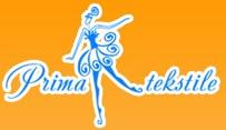 Компания ООО «Прима-текстиль» предлагает широкий ассортимент удобного домашнего трикотажа, а так же мужского и женского трикотажа./