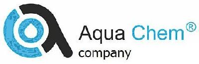 Продажа фильтрующих материалов для водоочистки и водоподготовки, также технической химии./