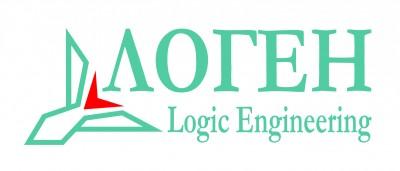 Группа Логен (консалтинговая группа Logic Engineering) занимается системным консультированием, постановкой учета и управления с помощью систем уровня MRP, MRP II и ERP. Сейчас Логен объединяет богатый инструментарий и техники западной практики консалтинга/