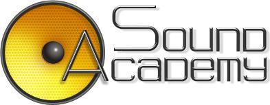 основным направлением деятельности компании SOUND ACADEMY является оказание профессиональных услуг по проектированию, созданию и установки домашнего кинотеатра, умного дома, мультирум, hi-fi, hi-end стерео систем./