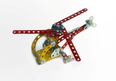 Производство детских металлических конструкторов. Конструкторы для уроков труда. Цветные металлические конструкторы. Продажа мелким и крупным оптом./
