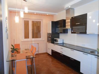 Квартиры посуточно в сургуте, мини гостиница Сургута, квартиры на длительный срок без посредников снять легко!/