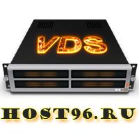 Предоставление хостинга, аренда игровых серверов, регистрация доменных имен, разработка и продвижение сайтов. Для владельцев сайтов с большой посещаемостью предоставляются виртуальные сервера VPS/VDS на платформе Linux по выгодным ценам./