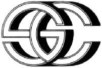 Официальный дилер фирмы Kaeser Kompressoren (Германия) - ведущего производителя компрессорного оборудования./