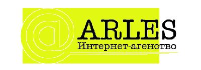 Интернет-агентство «ARLES» предлагает следующие услуги:    Разработка сайтов   Поисковое продвижение сайтов   Контекстная<noindex><a target=_blank  href=/go.php?url=http://gleep.ru/index2.php><big>реклама</big></a></noindex> в системах Direct Yandex, Google Adwords   Разработка баннеров   Разработка фирменного стиля   Копирайтинг/