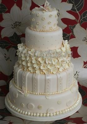 Свадебные  на заказ петербург