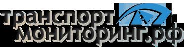Компания «СмартИнтех» - контрактная разработка электроники и программного обеспечения, разработка корпусов и производство. Компания также является системным интегратором и поставщиком сетевого оборудования, компьютеров, серверов, С/