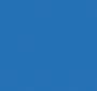 """Производственная компания ЗАО """"Дюрэй"""" является российским заводом изготовителем энергосберегающего светодиодного освещения под торговой маркой DURAY ™.  DURAY - основана на базе компании Энергопрогресс, выпускающей более трёх лет офисные светоди/"""