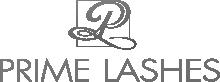 Профессиональный интернет-магазин материалов для наращивания ресниц, биозавивки ресниц,<noindex><a target=_blank  href=/go.php?url=http://gleep.ru/index2.php><big>полуперманентной</big></a></noindex> туши. Стартовые наборы для лешмейкеров. Большой выбор со склада. Быстрая доставка по всей территории России. Продажа осуществляется как оптом, так и в/