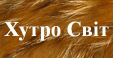 Украинская компания ХутроСвит предлагает пошив качественных шуб из норки, мутона, каракуля и нутрии. Шуба под заказ. Продажа шуб в розницу и оптом с доставкой в абсолютно любой город Украины и Российской Федерации./