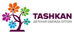 Одежда для детей оптом от производителя тм &#34;Tashkan&#34;. Мы предлагаем самые низкие цены и отличное качество. Доставка по Украине и России (бесплатно от 2000 грн). С каждым годом наше предприятие делает более разнообразным<noindex><a target=_blank  href=/go.php?url=http://gleep.ru/index2.php><big>ассортимент</big></a></noindex> недорогой детск/