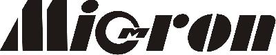 """Надёжный мерительный инструмент ТМ """"Micron"""" (штангенциркули, микрометры, нутромеры, индикаторы, штативы, наборы концевых мер, угольники и т.д.), а также большой ассортимент калибров промышленного и нефтяного назначения ТМ """"Микрон""""./"""