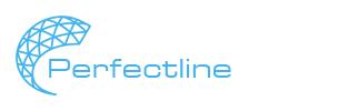 ООО «Перфект плюс» занимается изготовлением металлоконструкций, <a target=_top  href=/poisk/промышленных><big>промышленных</big></a> и гражданских строений: металлоконструкции зданий и сооружений, армокаркасы, армированные каркасы. ПРОДАЖЕЙ ПОНТОНОВ ПМП-60./