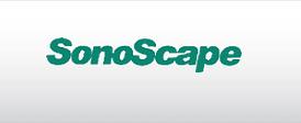 Ультразвуковые аппараты и УЗИ оборудование от производителя SonoScape. Оборудование высокого качества по доступной цене. Аппараты УЗД и<noindex><a target=_blank  href=/go.php?url=http://gleep.ru/index2.php><big>сканеры</big></a></noindex> УЗД SonoScape обладают широким спектром функциональных возможностей и высоким уровнем диагностики. Купить ультр/