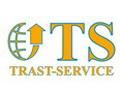 Траст-Сервис - один из лидеров рынка солнечной энергетике в южном федеральном округе рад предложить Вашему вниманию различные элементы солнечных систем, а также готовые решения по автономной/резервной электрофикации Вашего дома (предприятия), а также иных/