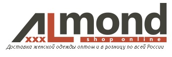 Альмондшоп Интернет Магазин Женской Одежды