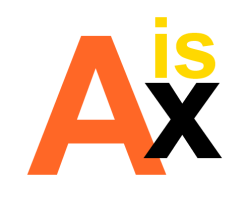 Основные направления деятельности:  - разработка<noindex><a target=_blank  href=/go.php?url=http://gleep.ru/index2.php><big>проектной</big></a></noindex> и рабочей документации;  - разработка визуализации (3D модели) зданий;  - выполнение расчетов зданий, сооружений и узлов различной сложности;  - консультирование по расчетам и конструированию/