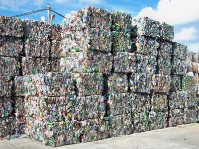 Компания ООО «ЭКО-процессинг» существует с 2011 года и <a target=_top  href=/search/занимается><big>занимается</big></a> промышленной переработкой полимеров. Миссией компании является улучшение экологии страны, бережное отношение к окружающей среде нашего края. Приоритет компании – это забота о здоровье/