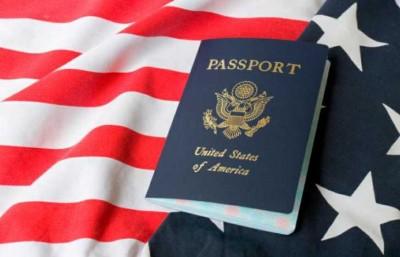 Какие документы необходимо подать на загранпаспорт