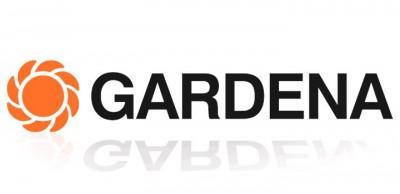 Основанная в городе Ульм, Германия, компания GARDENA стала излюбленным брендом миллионов домовладельцев и садоводов во всем мире. Компания GARDENA предлагает полный ассортимент товаров для ухода за садом — будь то системы полива, насосы, садовые пруды, пр/