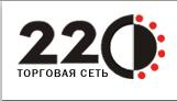 &#34;Торговая сеть 220&#34; была основана в 1992 году. Элитная встраиваемая бытовая техника, бытовая <a target=_top  href=/poisk/техника><big>техника</big></a> соло – это основной вид продукции нашего интернет-магазина. В продаже встраиваемая бытовая <a target=_top  href=/poisk/техника><big>техника</big></a> самых известных торговых марок Miele, Gaggenau,/