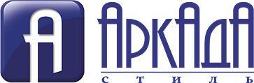 """Агентство недвижимости """"ООО Аркада-Стиль"""" предоставляет клиентам широкий спектр услуг, связанных с продажей недвижимости в России и за рубежом. В деятельность фирмы также входит продажа, покупка и обмен недвижимости, ипотечное кредитование./"""