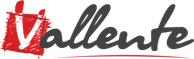 Компания Vallente - поставщик строительно-отделочных материалов, производимых ведущими фабриками мира. Это керамогранит, керамическая плитка, мозаика, натуральный камень и напольные покрытия. А также осветительные приборы, сантехника и мебель./