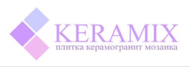 """Магазин керамической плитки """"Керамикс"""" в Воронеже предлагает купить популярный коллекции плиток от ведущих производителей по доступным ценам с бесплатной доставкой. так же предлагаем клей для плитки и СВП для быстрой и лёгкой укладки плитки. Выпол/"""