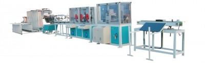 Бобинорезки гильзонавивное <a target=_top  href=/search/оборудование><big>оборудование</big></a> для производства картоных гильз как упаковка машина для термообработки гильз в овальной формы вспомогательные машины для рассечки гильз на малые размеры флексоминины для гильз етикеточные завальцовки машины для ус/