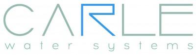Carle.ru - Продажа и обслуживание систем очистки воды. Подбор кранов для питьевой воды на кухню и установка лучших фильтров для воды. Широкий ассортимент напольных и настольных пурифайеров./