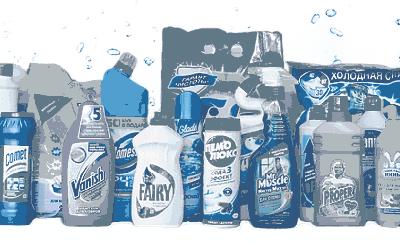 Интернет магазин HozBT.ru – предлагает поставку широкого ассортимента товаров бытовой химии, хозтоваров, бумаги А4 для предприятий и организаций, детских садов, школ, медицинских учреждений/