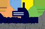Предприятие «Гильдия М» работает в сфере разработки и поставки оборудования из современных композиционных  материалов с 2005 года. В настоящее время мы представляем интересы в Уральском регионе, Сибири, Дальнем Востоке и  республике Казахстан крупнейшег/